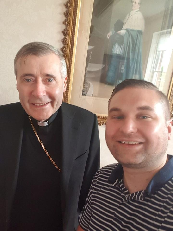Bishop Mark and Marc.jpg