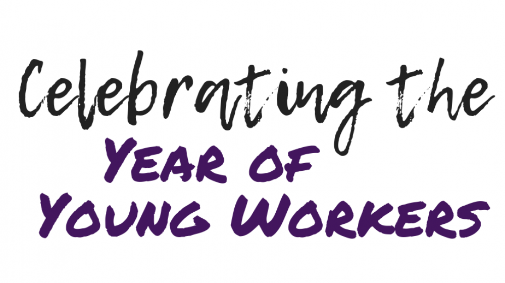 Year of Young Workers.png