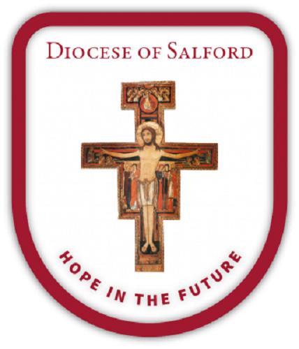 Salford HITF.png