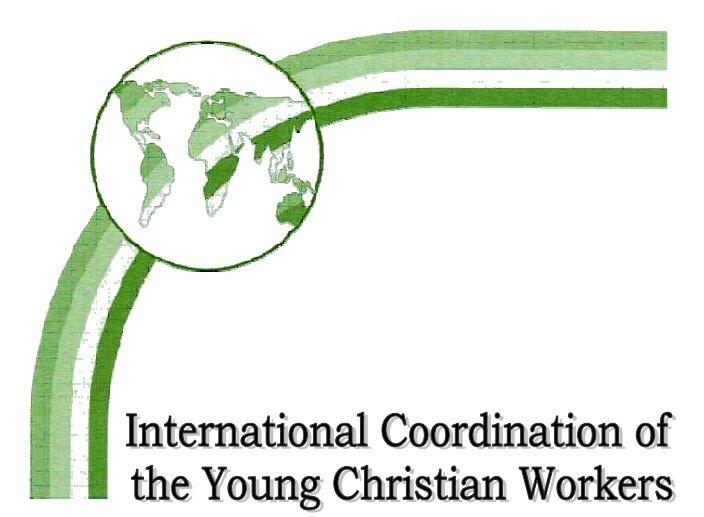 ICYCW Logo 2.jpg