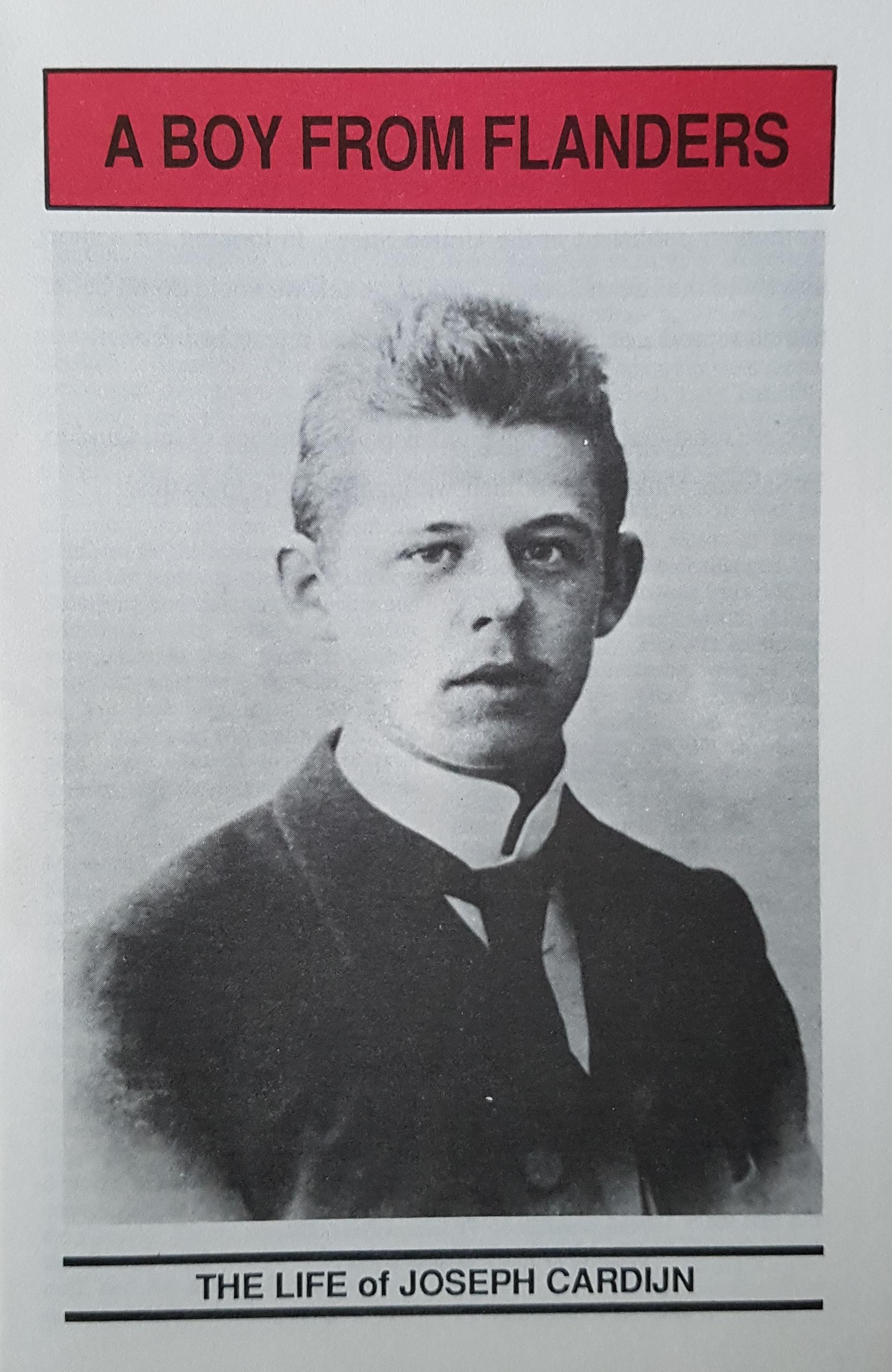 Young Cardijn.jpg