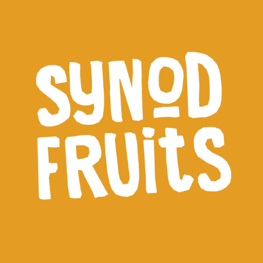 Synod Fruits.png