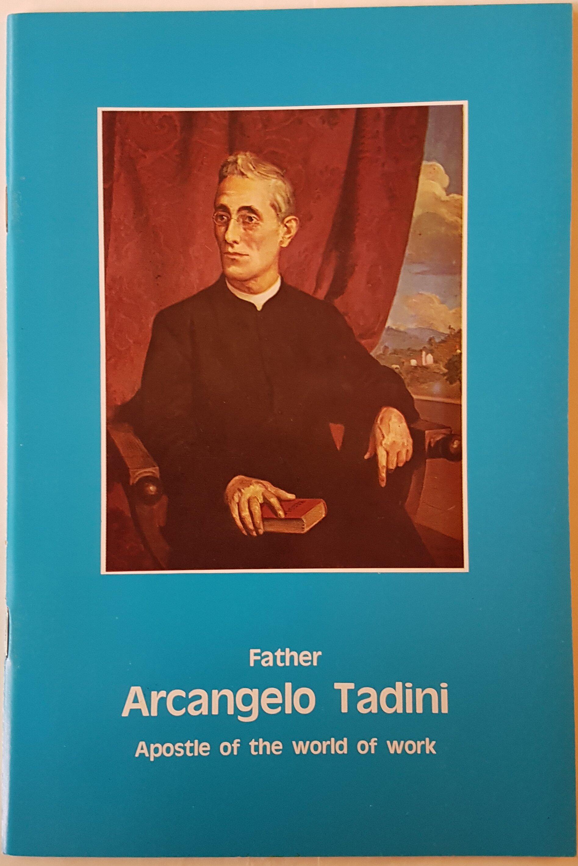Fr Tadini.jpg
