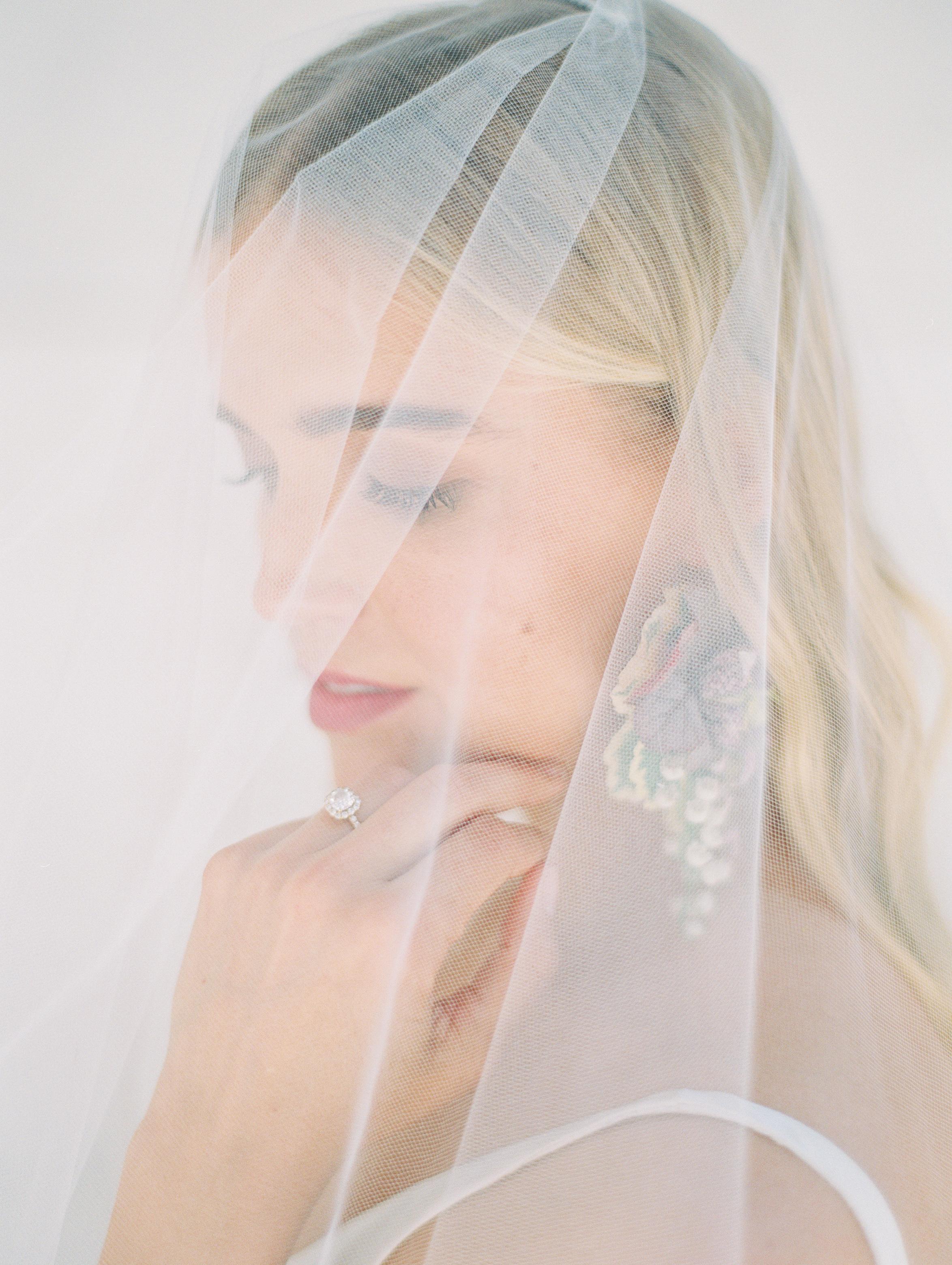 20180508-Pura-Soul-Photo-nyc-bridal--54.jpg