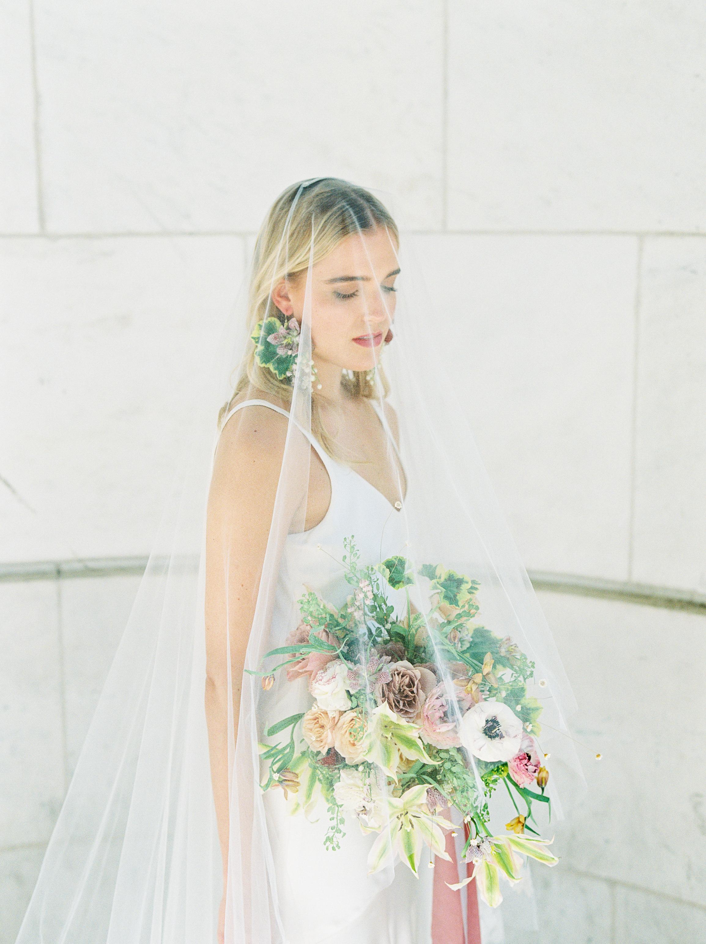 20180508-Pura-Soul-Photo-nyc-bridal--51.jpg