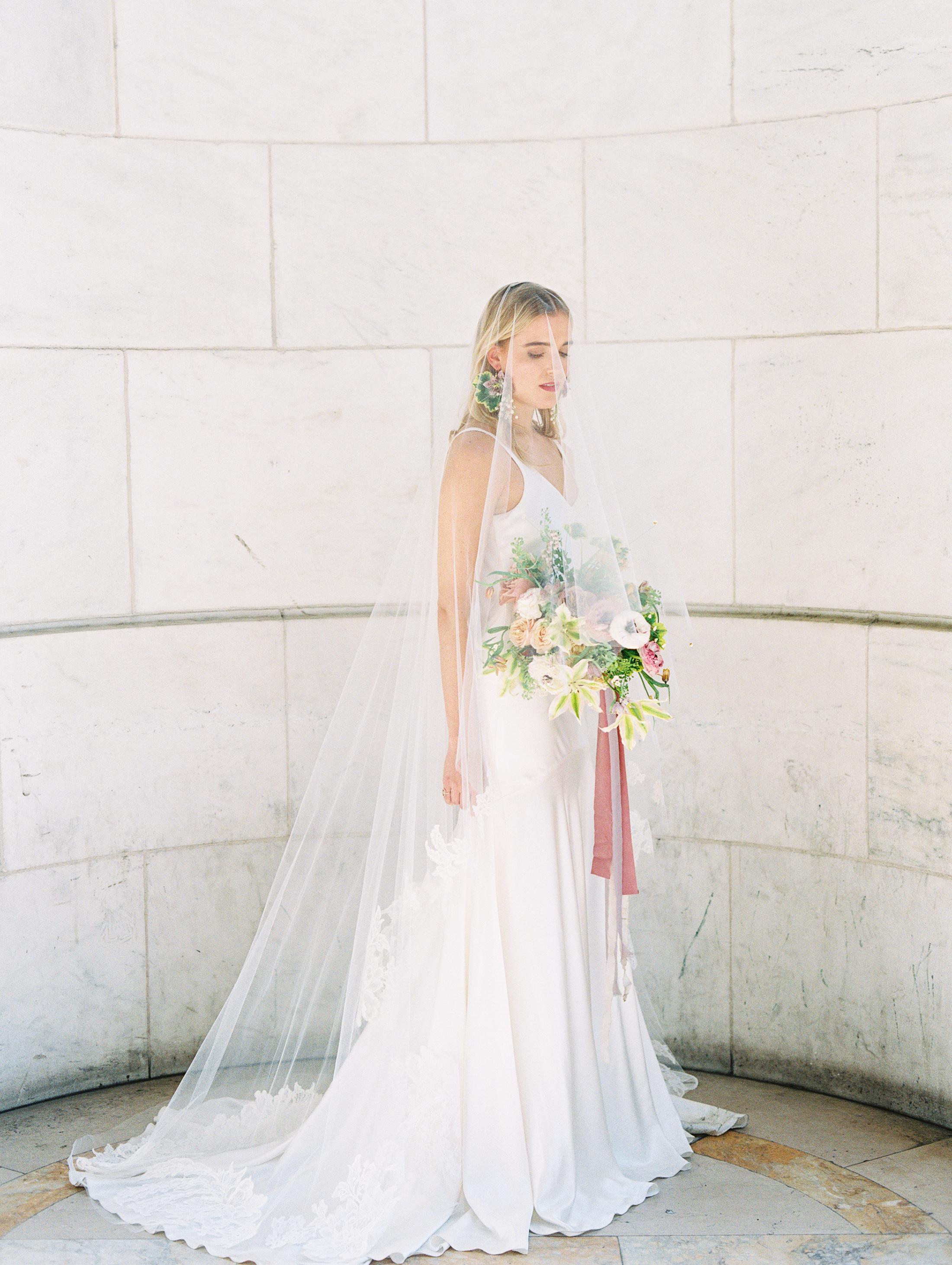 20180508-Pura-Soul-Photo-nyc-bridal--45.jpg