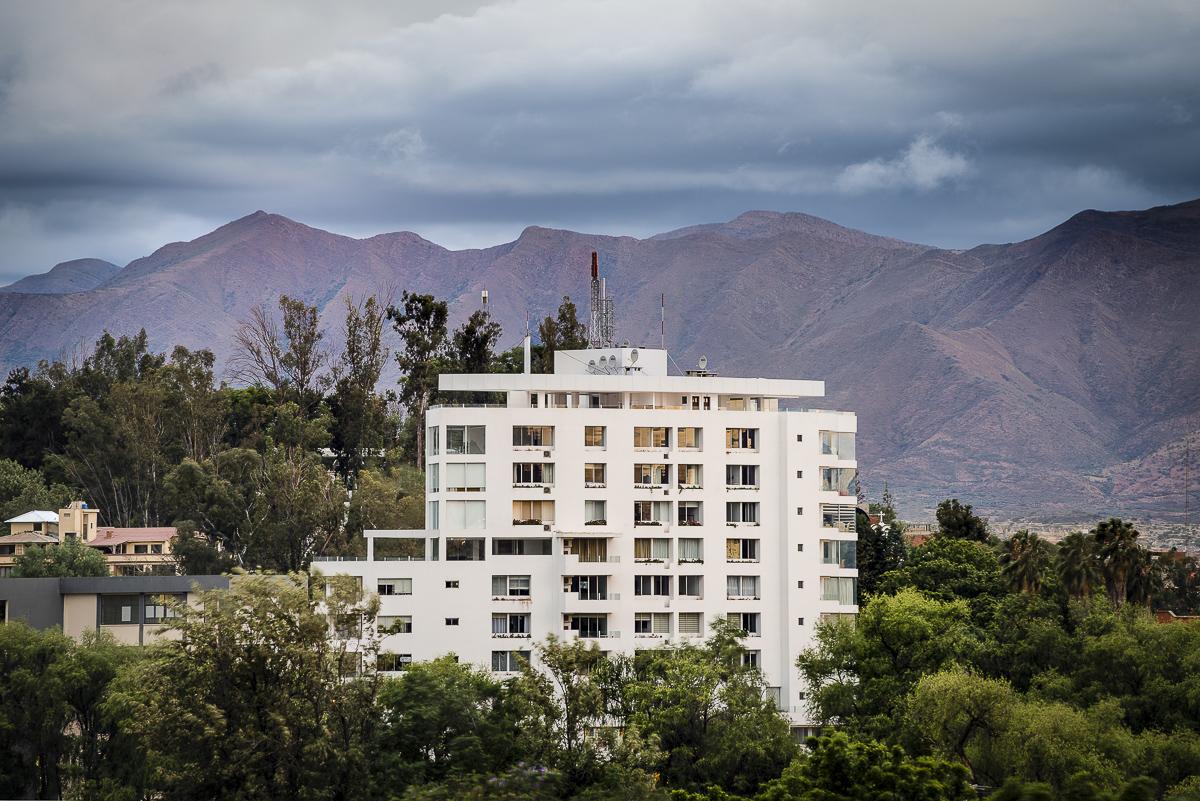 AMANCAYA-PEDROGSAEZ-WEB-ARCHITECTURE-PHOTOGRAPHY-1.jpg