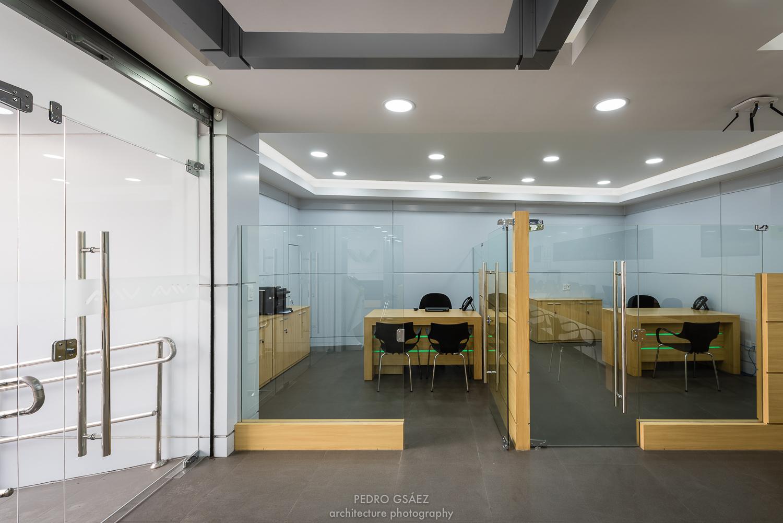 pedrogsaez-architecture-offices-viva-bolivia-1.jpg