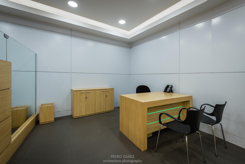 pedrogsaez-architecture-offices-viva-bolivia-4.jpg