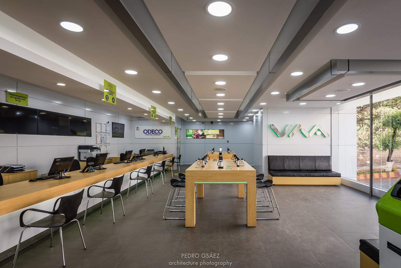 pedrogsaez-architecture-offices-viva-bolivia-7.jpg