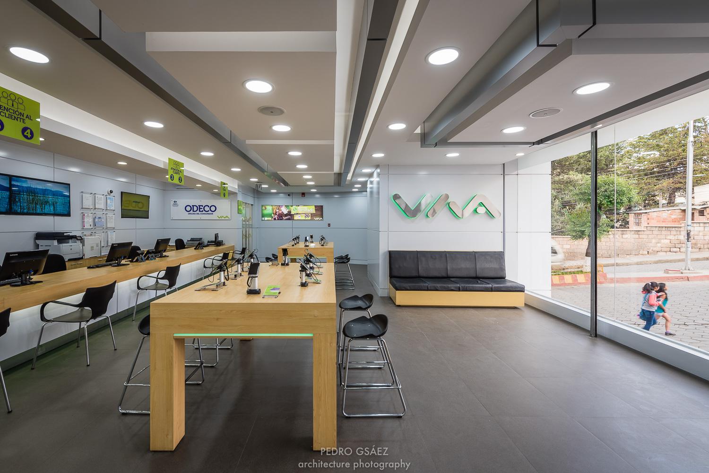 pedrogsaez-architecture-offices-viva-bolivia-9.jpg