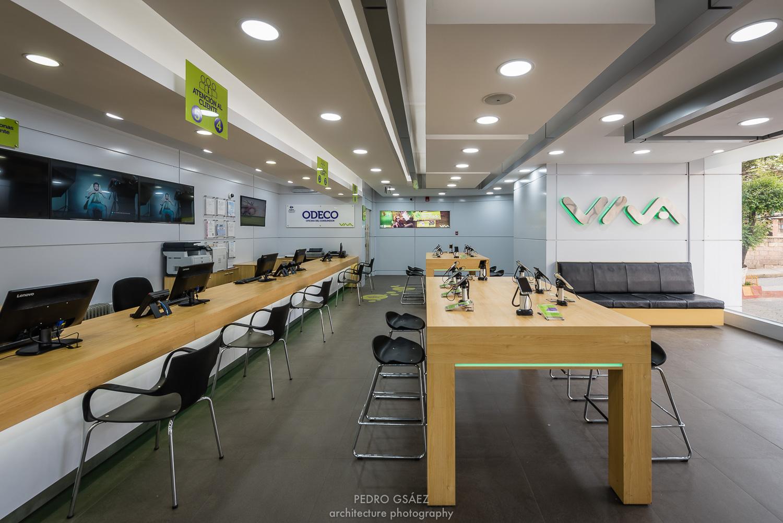 pedrogsaez-architecture-offices-viva-bolivia-10.jpg