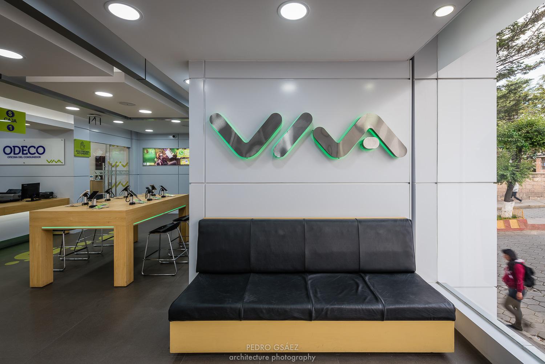 pedrogsaez-architecture-offices-viva-bolivia-12.jpg