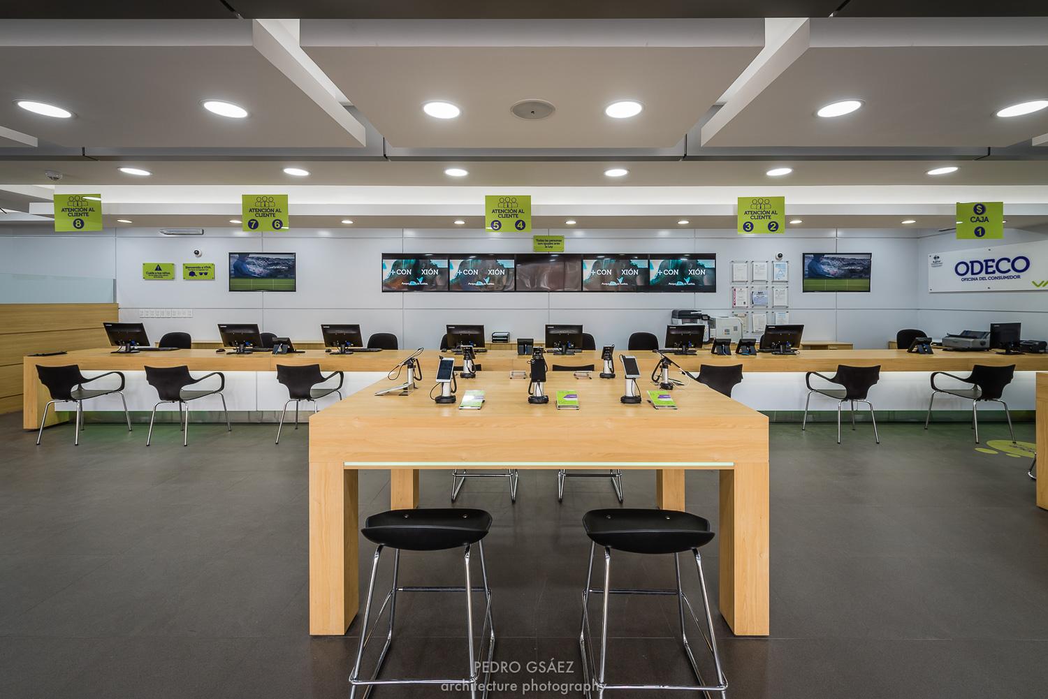 pedrogsaez-architecture-offices-viva-bolivia-13.jpg