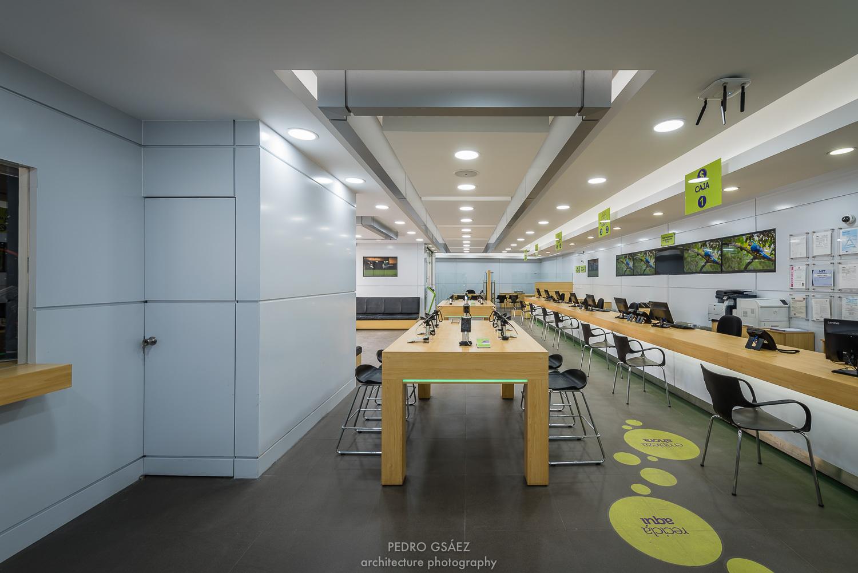 pedrogsaez-architecture-offices-viva-bolivia-15.jpg