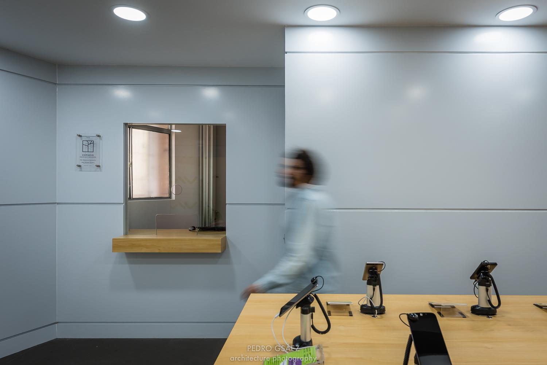 pedrogsaez-architecture-offices-viva-bolivia-16.jpg