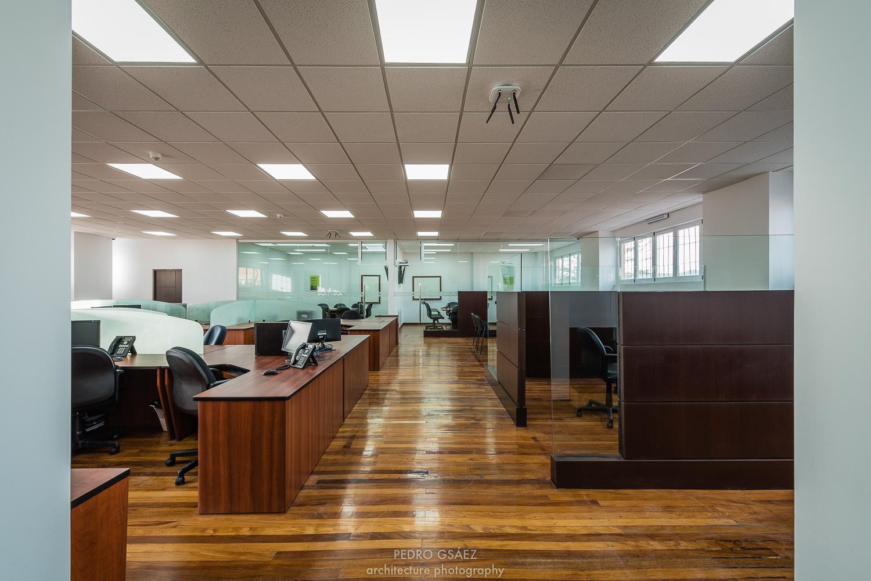 pedrogsaez-architecture-offices-viva-bolivia-19.jpg