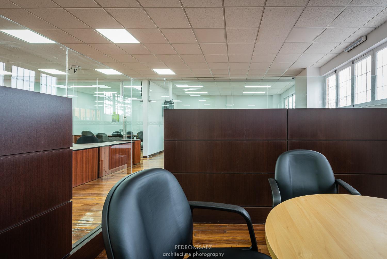 pedrogsaez-architecture-offices-viva-bolivia-21.jpg