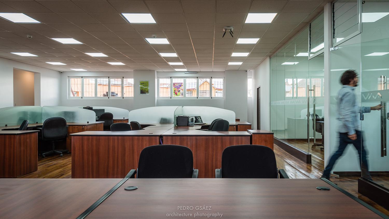pedrogsaez-architecture-offices-viva-bolivia-22.jpg