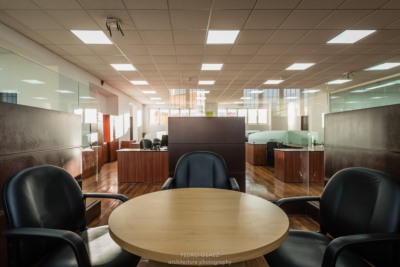 pedrogsaez-architecture-offices-viva-bolivia-24.jpg