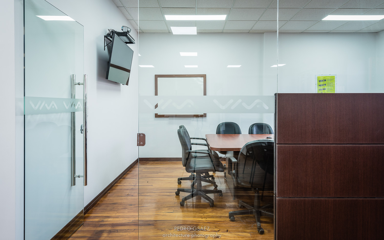 pedrogsaez-architecture-offices-viva-bolivia-26.jpg