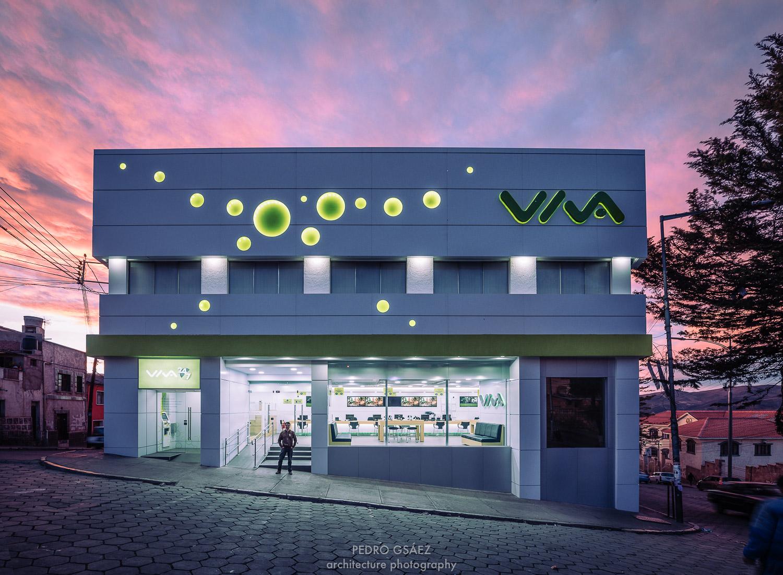 pedrogsaez-architecture-offices-viva-bolivia-28.jpg