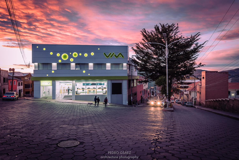pedrogsaez-architecture-offices-viva-bolivia-29.jpg