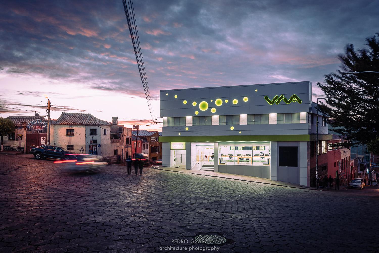 pedrogsaez-architecture-offices-viva-bolivia-32.jpg