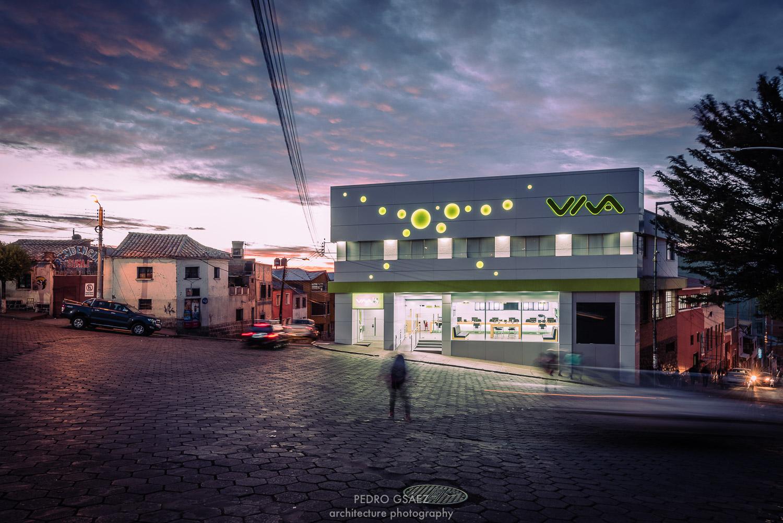 pedrogsaez-architecture-offices-viva-bolivia-34.jpg