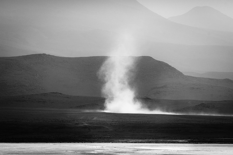 pedrogsaez-ephemeral-whites-landscape-web-photography-1.jpg