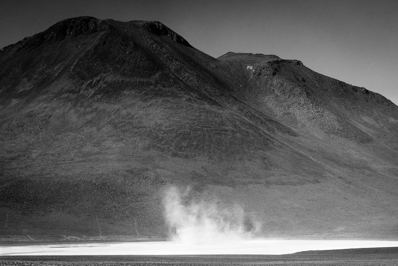 pedrogsaez-ephemeral-whites-landscape-web-photography-5.jpg