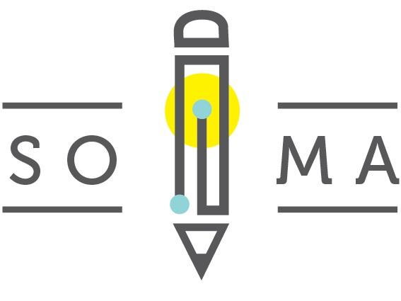 SS_Logo_sub.jpg