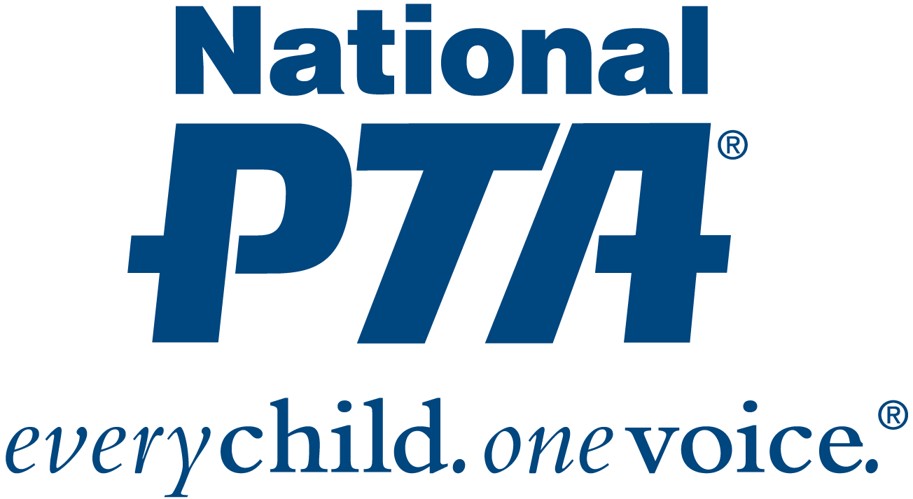 NatPTA Blue_Logo.png