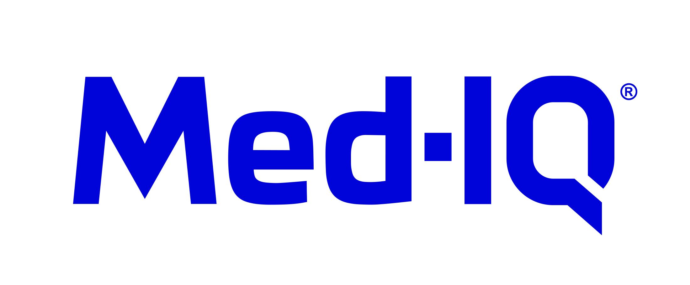 Med-IQ_Logo_Blue.jpg