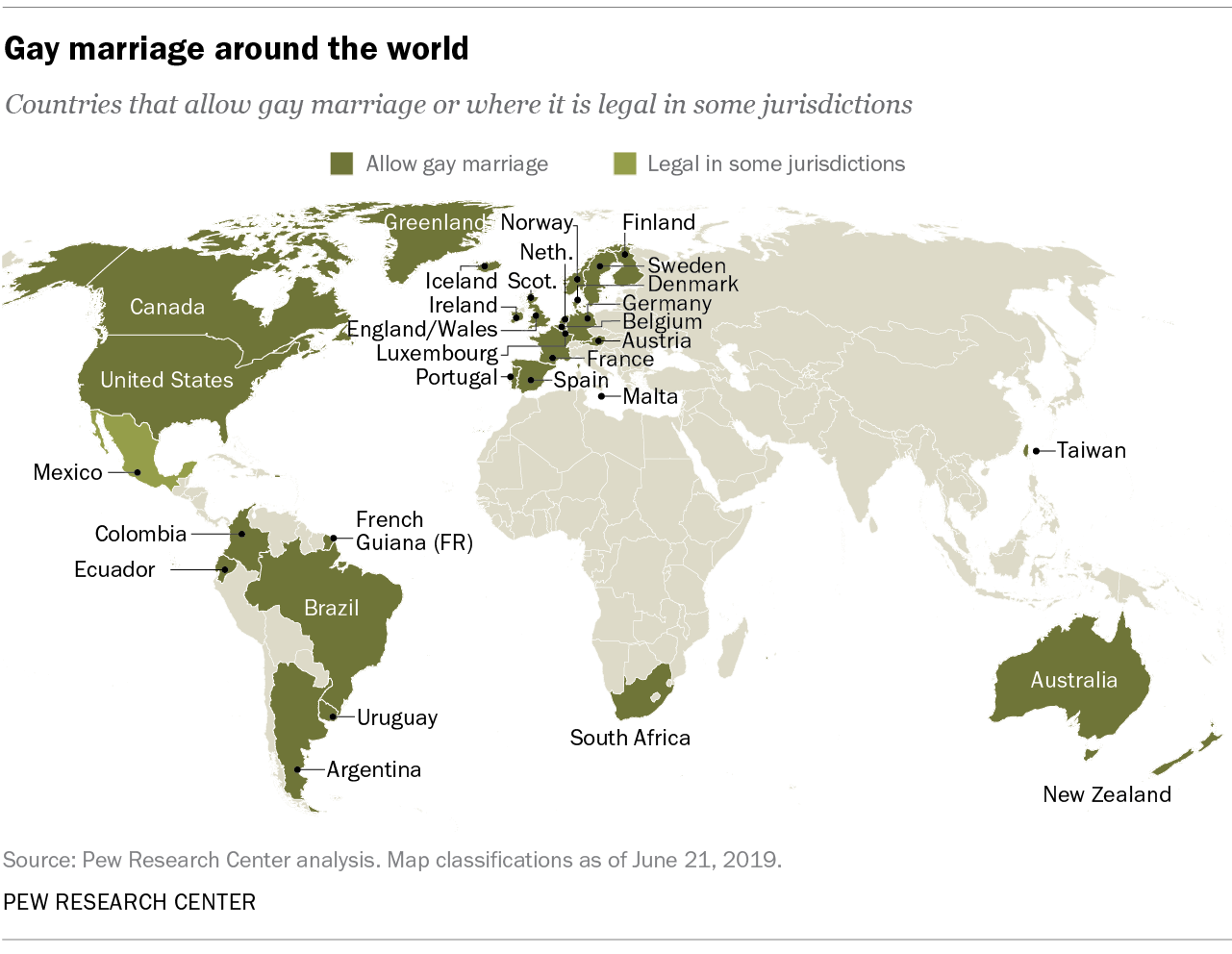 FT_19.06.20_GlobalSameSexMarriage_Gay-marriage-around-world.png