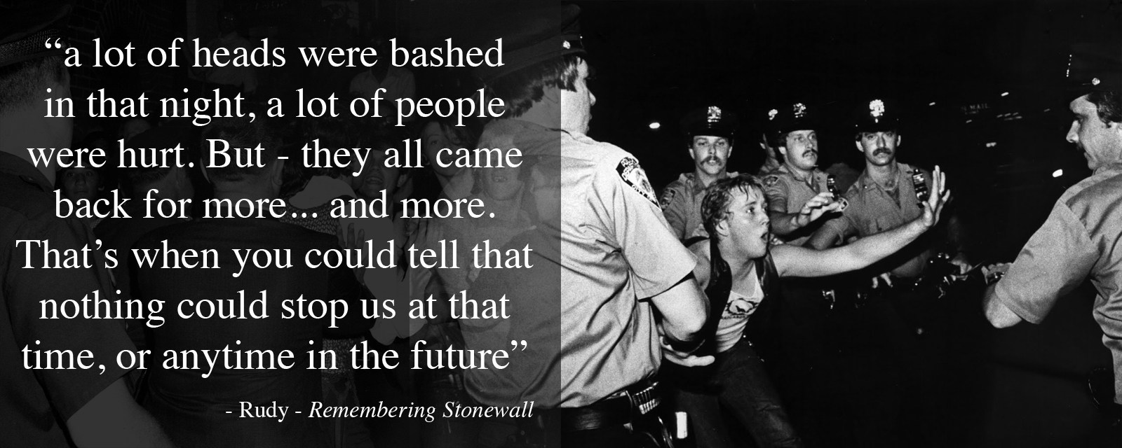 Remembering-Stonewall-Riots.jpg