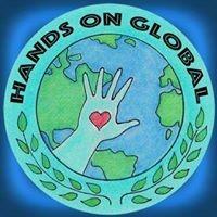 hands-on-global.jpg