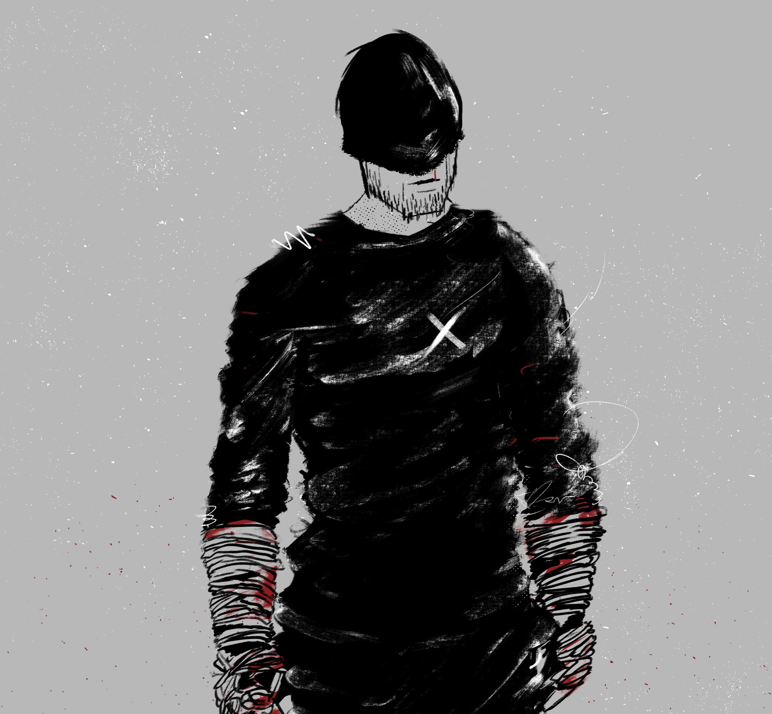 Daredevil.jpg