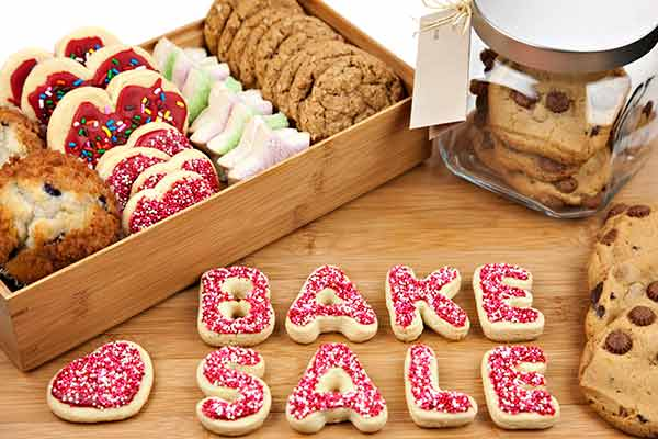 bake-sale-ideas-fundraising-article-600x400.jpg