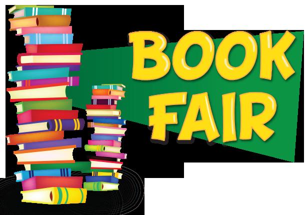 BookFair.png