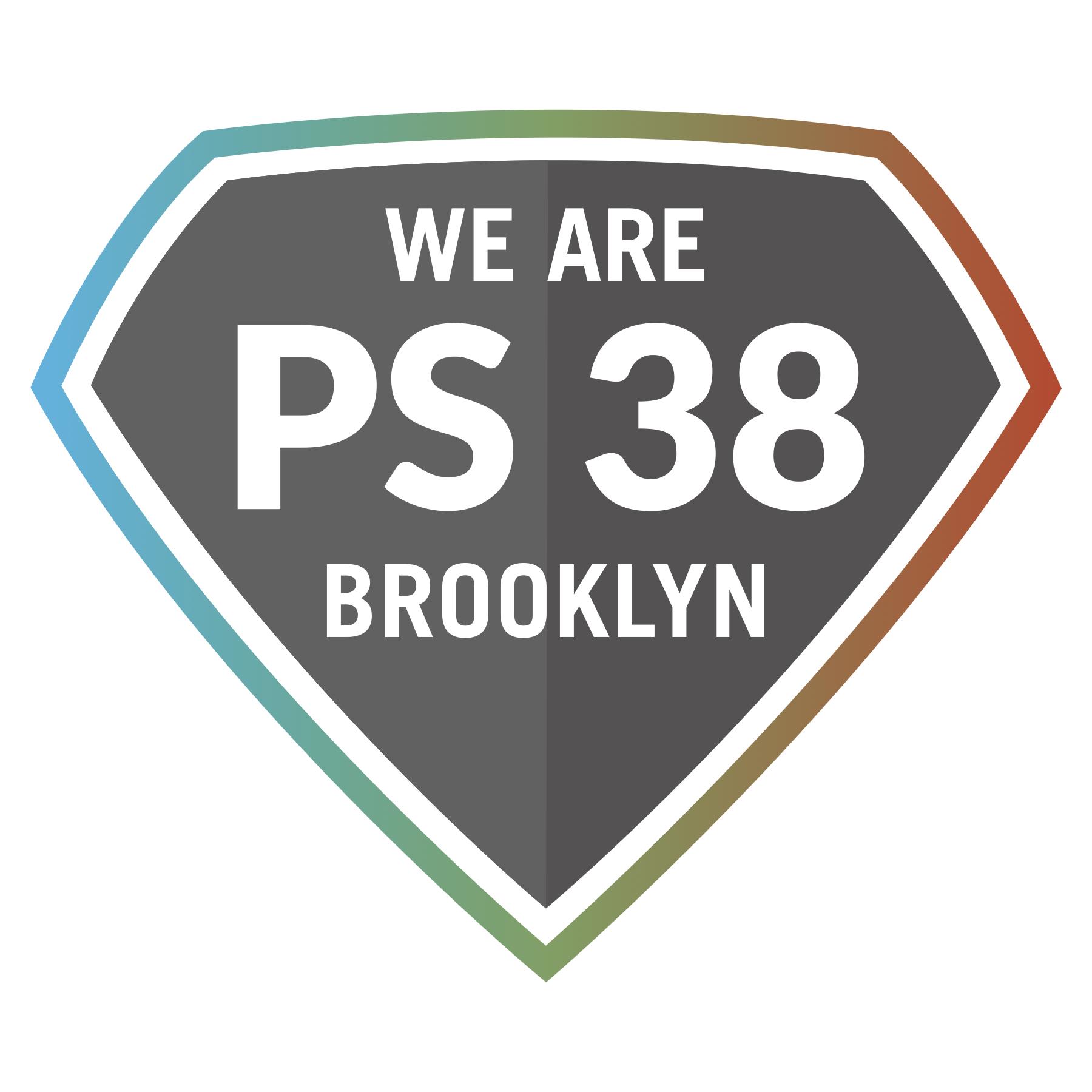 PS38 Logo Final.jpg