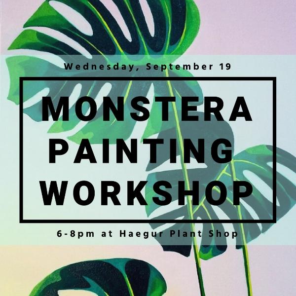 Monstera Painting Workshop.jpg