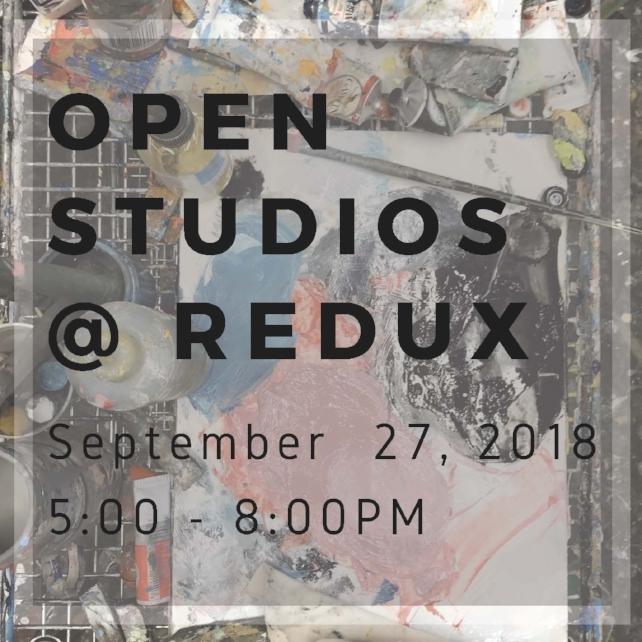 Sept Open Studios Flyer.jpg