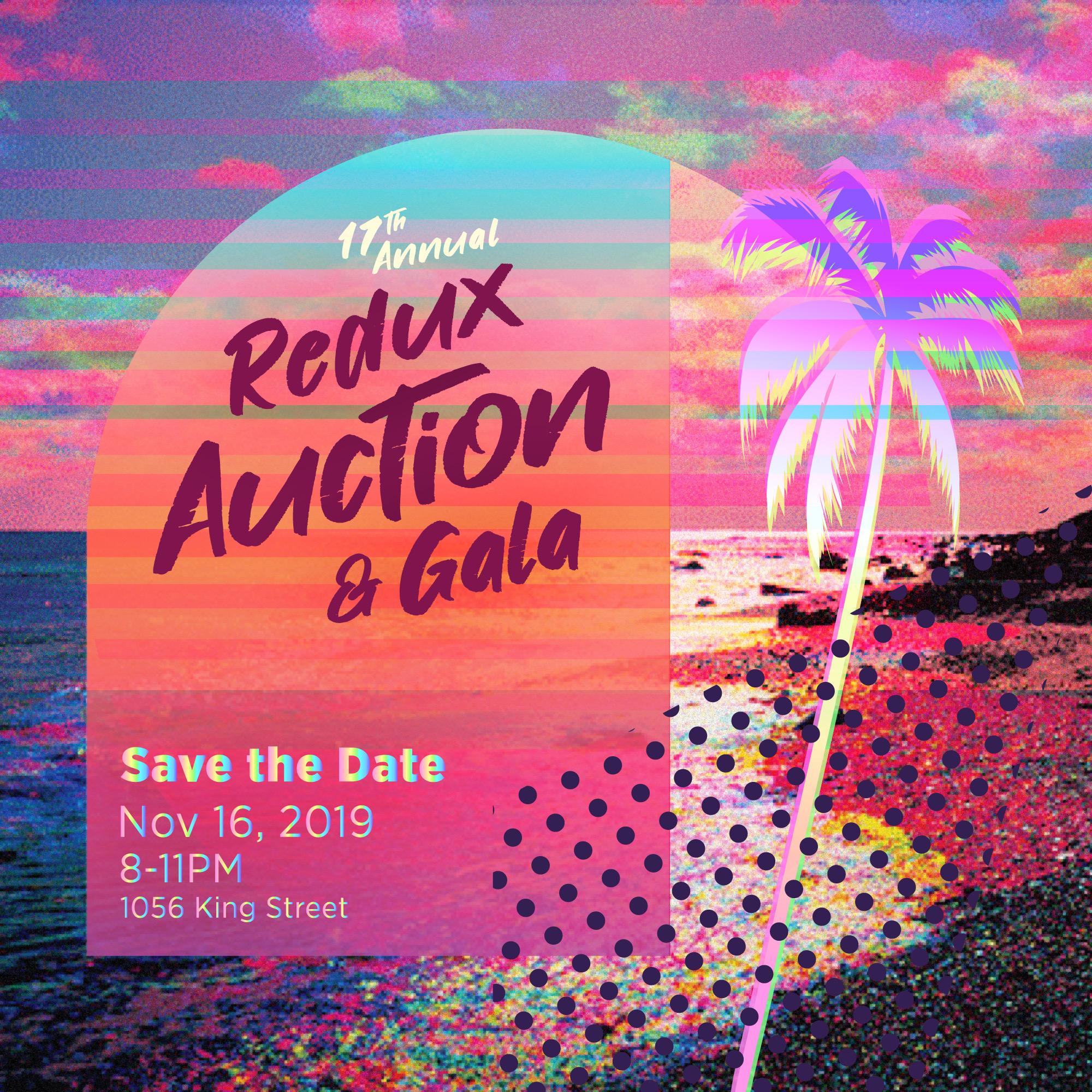 auction-image.jpeg