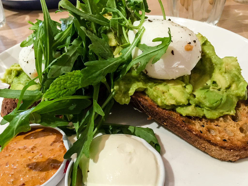 avocado on toast.jpg