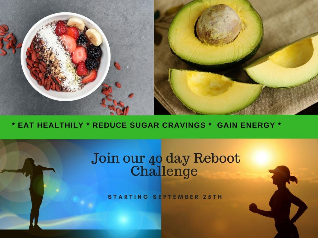 reboot nutrition.jpg