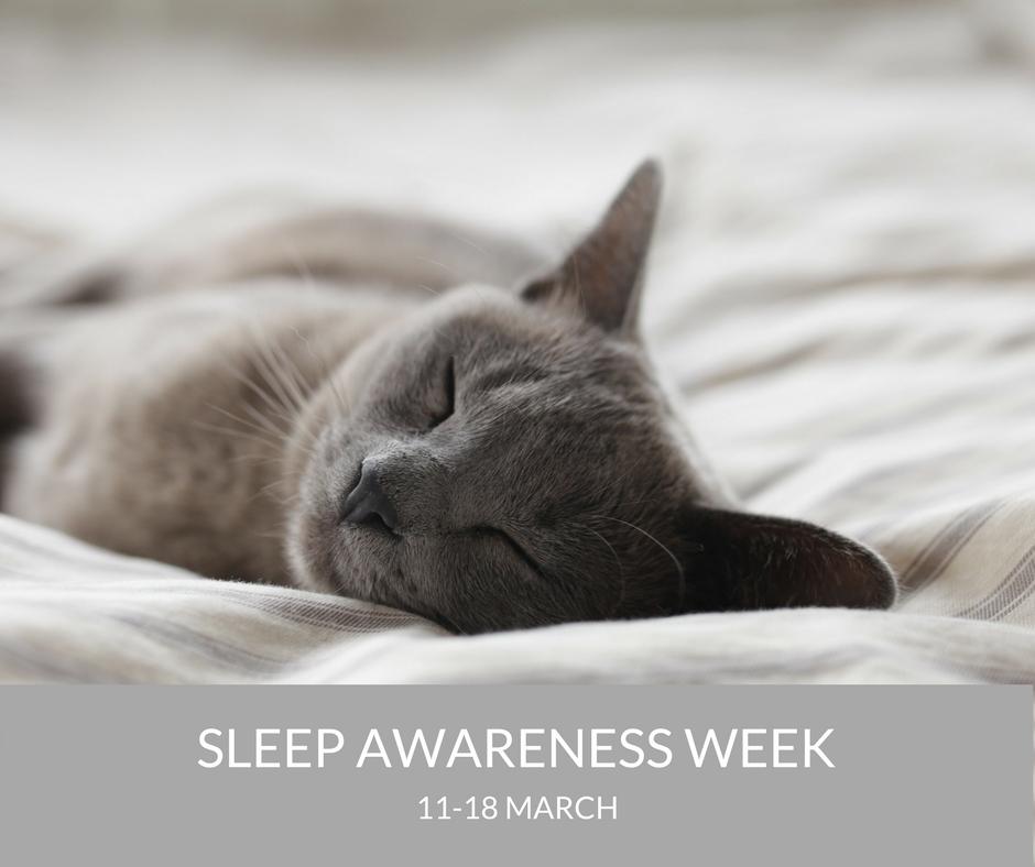 sleep_awareness_week.jpg