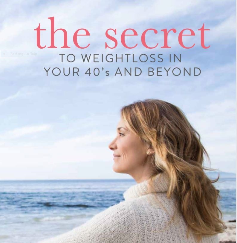 the secret to weightloss.JPG