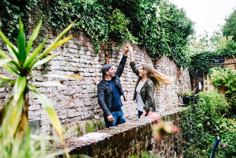 jack-ellie-pre-wedding-shoot-medieval-tewkesbury-39.jpg