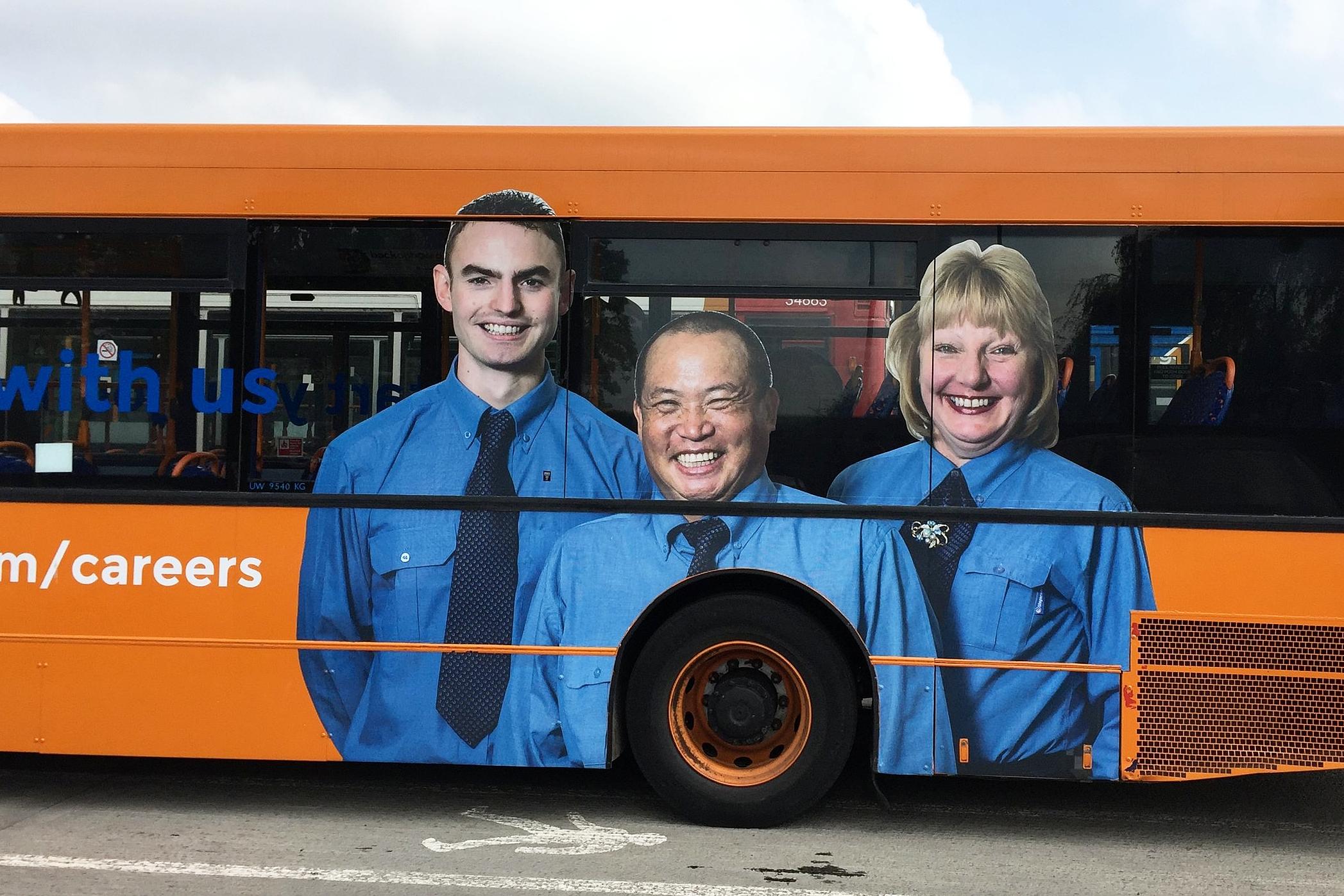 stagecoach-marketing-bus-staff-photograph